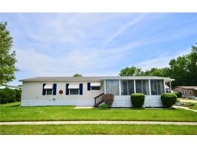 Property for sale at 9 Piccolo Place, Olmsted Township,  Ohio 44138