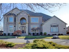 Property for sale at 886 Crosstree Lane, Sandusky,  Ohio 44870
