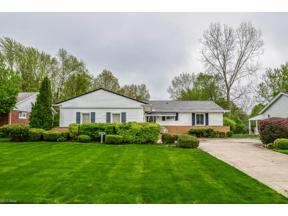 Property for sale at 6394 Fairhaven Road, Mayfield Heights,  Ohio 44124