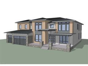 Property for sale at 24735 Twickenham Drive, Beachwood,  Ohio 44122