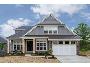 Property for sale at 10195 Village Lane, Brecksville,  Ohio 44141