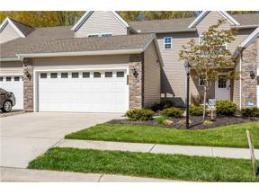 Property for sale at 3558 Perry Court Ashville Model, Lorain,  Ohio 44053