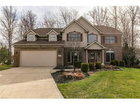 Property for sale at 6307 Edward Court, Parma Heights,  Ohio 44130