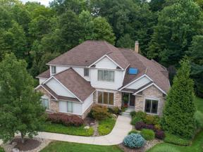 Property for sale at 39770 Alsace Court, Solon,  Ohio 44139