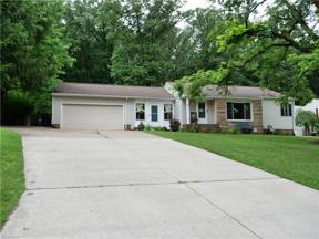 Property for sale at 7576 Beverly Drive, Independence,  Ohio 44131