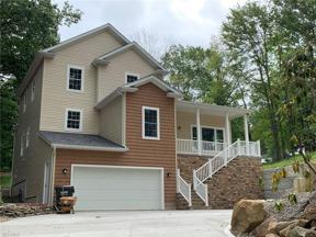 Property for sale at 1765 S Belvoir Boulevard, South Euclid,  Ohio 44121