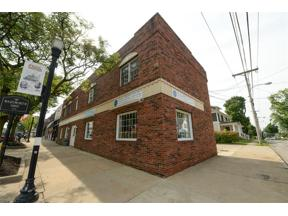 Property for sale at 147 College Street, Wadsworth,  Ohio 44281