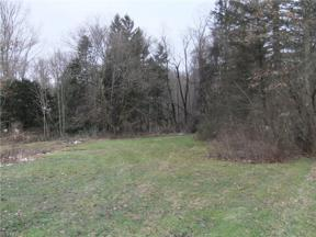 Property for sale at 1339 Chagrin River Road, Gates Mills,  Ohio 44040