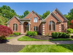 Property for sale at 3129 Chatham Court, Westlake,  Ohio 44145