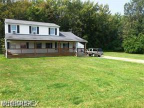 Property for sale at 2440 Nagel Road, Avon,  Ohio 44011