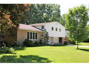 Property for sale at 31 Colony Drive, Oberlin,  Ohio 44074