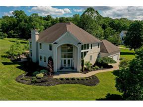 Property for sale at 2400 Hickorycreek Drive, Medina,  Ohio 44256