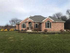 Property for sale at 45152 Hughes Road, Oberlin,  Ohio 44074