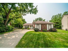 Property for sale at 25123 Linda Drive, North Olmsted,  Ohio 44070