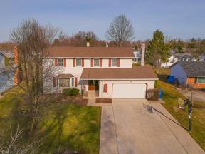 Property for sale at 4143 Mary Kay Circle, North Olmsted,  Ohio 44070