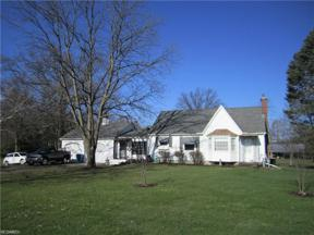 Property for sale at 9988 West Ridge Road, Elyria,  Ohio 44035