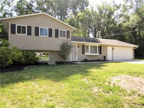 Property for sale at 883 W Shore Boulevard, Sheffield Lake,  Ohio 44054