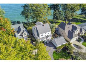 Property for sale at 26306 Lake Road, Bay Village,  Ohio 44140
