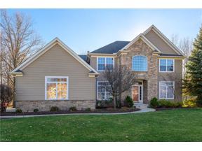 Property for sale at 32169 Dakota Run, Avon Lake,  Ohio 44012