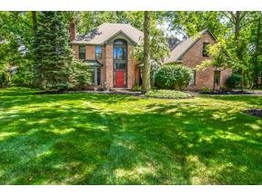 Property for sale at 351 Cheyenne Falls, Avon Lake,  Ohio 44012