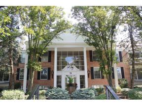 Property for sale at 75 Atterbury #106 Boulevard, Hudson,  Ohio 44236