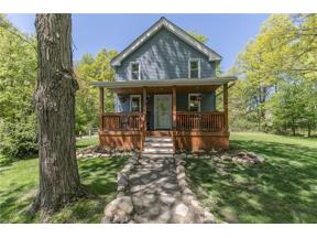 Property for sale at 3805 Root Rd, North Olmsted,  Ohio 44070