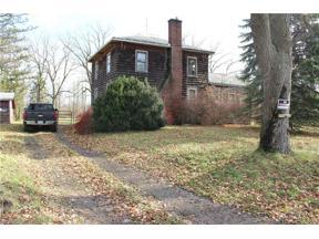 Property for sale at 897 N Carpenter Road, Brunswick,  Ohio 44212