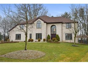 Property for sale at 13881 Monica Drive, North Royalton,  Ohio 44133