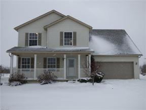 Property for sale at 155 Fairfield Drive, Elyria,  Ohio 44035