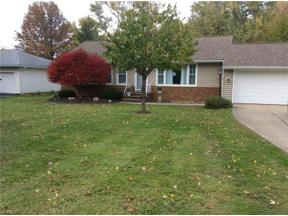 Property for sale at 5995 Highland Road, Highland Heights,  Ohio 44143