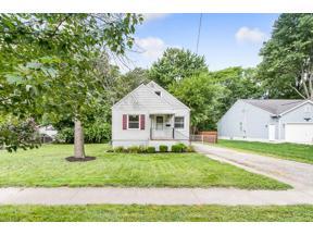 Property for sale at 225 Eastland Road, Berea,  Ohio 44017