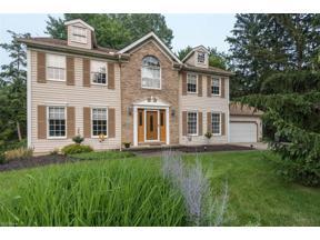 Property for sale at 8419 Brecksville Road, Brecksville,  Ohio 44141