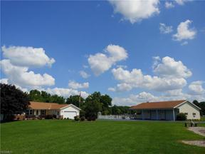 Property for sale at 51500 State Route 303, Oberlin,  Ohio 44074