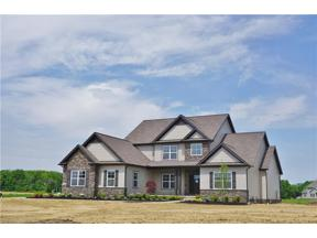 Property for sale at 7428 Harps Mill Drive, Wadsworth,  Ohio 44281