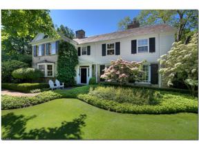 Property for sale at 19516 Shelburne Road, Shaker Heights,  Ohio 44118