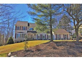 Property for sale at 35588 Quartermane Circle, Bentleyville,  Ohio 44139