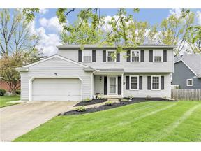 Property for sale at 30958 Windy Hollow Lane, North Olmsted,  Ohio 44070