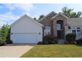 Property for sale at 274 Skye Road, Highland Heights,  Ohio 44143