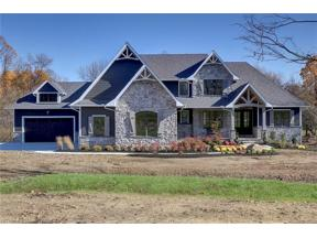 Property for sale at S/L 2 Arbor Creek, Strongsville,  Ohio 44136