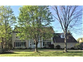 Property for sale at 9800 Boston Road, North Royalton,  Ohio 44133