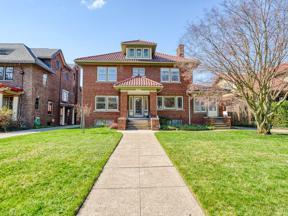 Property for sale at 12987 Lake Avenue, Lakewood,  Ohio 44107