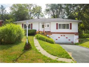 Property for sale at 103 W River Road, Valley City,  Ohio 44280