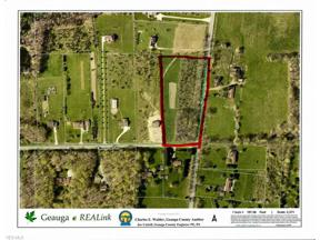 Property for sale at 15760 Messenger Road, Burton,  Ohio 44021