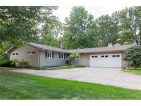 Property for sale at 29501 Osborn Road, Bay Village,  Ohio 44140