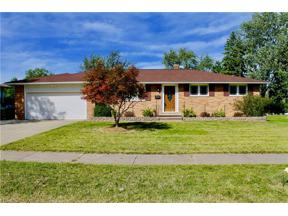 Property for sale at 2040 Green Acres Drive, Parma,  Ohio 44134