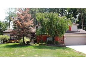 Property for sale at 5419 W 228th Street, Fairview Park,  Ohio 44126