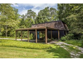 Property for sale at 4197 Northampton Road, Cuyahoga Falls,  Ohio 44223