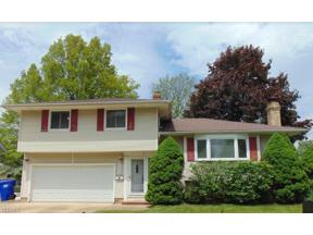Property for sale at 13962 Holland Road, Brook Park,  Ohio 44142