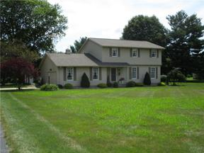 Property for sale at 15765 Diagonal Road, Lagrange,  Ohio 44050