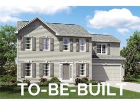 Property for sale at 4310 Weathervane Drive, Lorain,  Ohio 44053